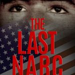 [PDF] [EPUB] The Last Narc: A Memoir by the DEA's Most Notorious Agent Download