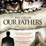 [PDF] [EPUB] The Lies of Our Fathers (The Barnabas Trilogy Book 2) Download