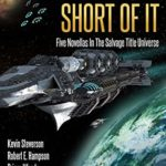 [PDF] [EPUB] The Long and Short of It: Five Novellas in the Salvage Title Universe (The Coalition Book 4) Download