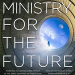 [PDF] [EPUB] The Ministry for the Future Download