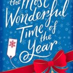 [PDF] [EPUB] The Most Wonderful Time of the Year Download