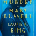 [PDF] [EPUB] The Murder of Mary Russell (Mary Russell, #14) Download