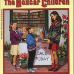[PDF] [EPUB] The Mystery Bookstore (The Boxcar Children, #48) Download