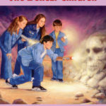 [PDF] [EPUB] The Mystery at Skeleton Point Download