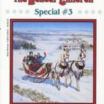 [PDF] [EPUB] The Mystery at Snowflake Inn (The Boxcar Children Special, #3) Download