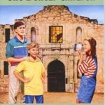 [PDF] [EPUB] The Mystery at the Alamo (The Boxcar Children, #58) Download