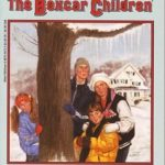 [PDF] [EPUB] The Mystery at the Crooked House (The Boxcar Children, #79) Download