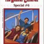 [PDF] [EPUB] The Mystery at the Fair (Boxcar Children Mystery and Activities Specials #6) (Boxcar Children Special) Download