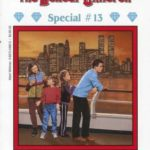 [PDF] [EPUB] The Mystery in New York (The Boxcar Children Special, #13) Download