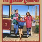 [PDF] [EPUB] The Mystery in San Francisco (The Boxcar Children, #57) Download