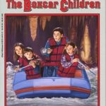 [PDF] [EPUB] The Mystery in the Cave (The Boxcar Children, #50) Download