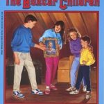 [PDF] [EPUB] The Mystery of the Hidden Painting (The Boxcar Children, #24) Download