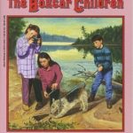 [PDF] [EPUB] The Mystery of the Lake Monster (The Boxcar Children, #62) Download