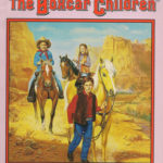 [PDF] [EPUB] The Mystery of the Lost Mine (The Boxcar Children, #52) Download