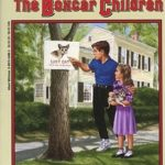 [PDF] [EPUB] The Mystery of the Missing Cat (The Boxcar Children, #42) Download