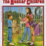 [PDF] [EPUB] The Mystery of the Mixed-Up Zoo (The Boxcar Children, #26) Download