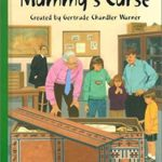 [PDF] [EPUB] The Mystery of the Mummy's Curse (The Boxcar Children #88) Download