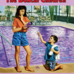 [PDF] [EPUB] The Mystery of the Purple Pool Download