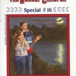 [PDF] [EPUB] The Mystery of the Screech Owl (Boxcar Children Mystery and Activities Specials #16) Download