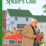 [PDF] [EPUB] The Mystery of the Spider's Clue (The Boxcar Children, #87) Download