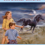 [PDF] [EPUB] The Mystery of the Wild Ponies Download