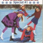 [PDF] [EPUB] The Mystery on the Ice (The Boxcar Children Winter Special, #1) Download