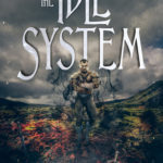 [PDF] [EPUB] The New Journey (The Idle System #1) Download