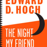 [PDF] [EPUB] The Night My Friend: Stories of Crime and Suspense Download