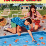 [PDF] [EPUB] The Old Motel Mystery Download