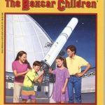 [PDF] [EPUB] The Outer Space Mystery (The Boxcar Children, #59) Download