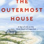 [PDF] [EPUB] The Outermost House: A Year of Life on the Great Beach of Cape Cod Download