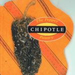 [PDF] [EPUB] The Pepper Pantry: Chipotle Download