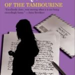 [PDF] [EPUB] The Queen of the Tambourine Download