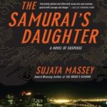 [PDF] [EPUB] The Samurai's Daughter (Rei Shimura #6) Download