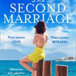 [PDF] [EPUB] The Second Marriage Download