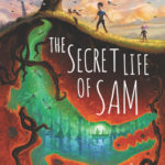 [PDF] [EPUB] The Secret Life of Sam Download