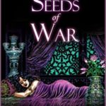 [PDF] [EPUB] The Seeds of War (Mahabharata, #2) Download