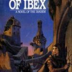 [PDF] [EPUB] The Snares of Ibex Download