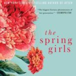 [PDF] [EPUB] The Spring Girls Download