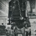 [PDF] [EPUB] The Steam Workshops of the Great Western Railway Download