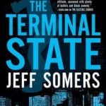 [PDF] [EPUB] The Terminal State (Avery Cates, #4) Download