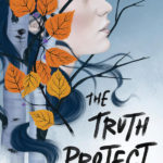 [PDF] [EPUB] The Truth Project Download
