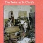 [PDF] [EPUB] The Twins at St Clare's Download