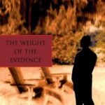 [PDF] [EPUB] The Weight of the Evidence Download