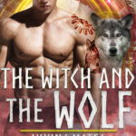 [PDF] [EPUB] The Witch and the Wolf (Viking Mates Book 1) Download