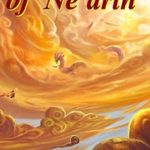 [PDF] [EPUB] The Witches of Ne'arth (The Star Wizards Trilogy, #2) Download