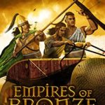 [PDF] [EPUB] Thunder at Kadesh (Empires of Bronze #3) Download
