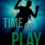 [PDF] [EPUB] Time to Play (The Forensic Files #3) Download