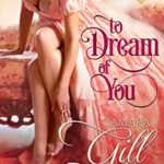 [PDF] [EPUB] To Dream of You (The Royal House of Atharia #1) Download