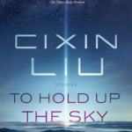 [PDF] [EPUB] To Hold Up the Sky Download